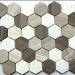 Athena - Hexagon