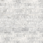 Bianco Venatino - Spliface