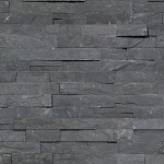 Carbon - Ledgerstone