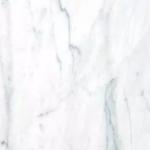 Carrara Extra Polished - 3x6