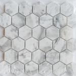 Carrera Dark - Hexagon
