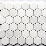 Carrera - Hexagon