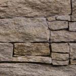 Cemented - Beige Quartz