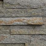 Classy - Copper Shade ledgerstone