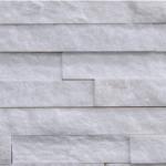 Classy - Extra White ledgerstone