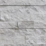 Classy - Ivory ledgerstone
