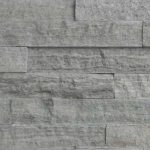 Classy - Mountain Grey ledgerstone