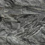 Classy - Spring Forest ledgerstone