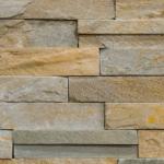 Classy - Woodgrain B ledgerstone