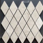 Crema Marfil - Diamond