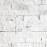 Dolomite - Splitface 6x12