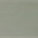Element Glass - Smoke (various sizes)