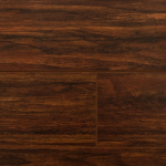 Elite-American Walnut #6216