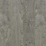 Embossed-Oak_Grey