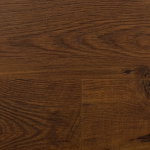 Estate-Antique Pine #2805