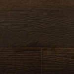 Estate-Dark Brown Oak #2818