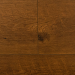 Estate-Oak Rustic #2823