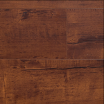 Estate-Red Maple #2812