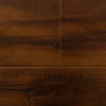 Estate-Smokey Hickory #2814