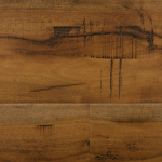 Estate-Smokey Jatoba #2808