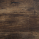 Estate-Smokey Walnut #2807