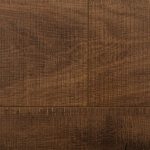 Estate-Tobacco Oak #2803