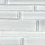 Fusion - Ice glass random strip