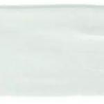 Harmony - White 3x12