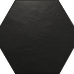 Hex - Black #HE20338 7x8