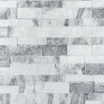Iceland Quartz - Splitface 6x24