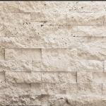 Ivory - Splitface 6x12