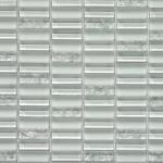 Jayda - Ice 5/8x2