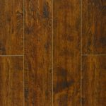 Maple-Distressed-Copper