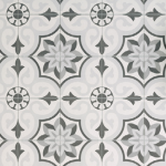 Marrakesh - Decor Mix2 7.3x7.3 room