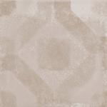 New Vintage - Cemento #36786 8x8