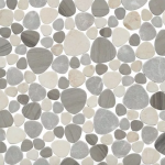 Pebbles - Sand Dune