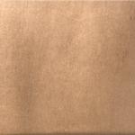 Satin Metal - Bronze (various sizes)