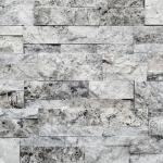 Silver Ledgesrone - Splitface 6x12