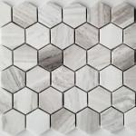 Skyline - Hexagon