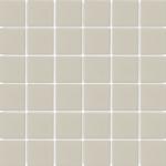 Soho - Linen (2x2)