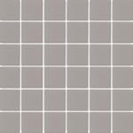 Soho - Taupe (2x2)