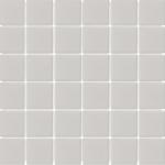 Soho - Warm Grey (2x2)