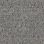 Stark Carbon - Splitface