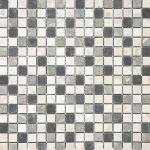 Stone Blend - Chai (5/8 square)