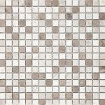 Stone Blend - Khaki (5/8 square)