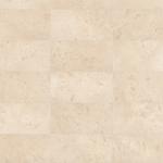 Berkshire Crema (K) - Marble various sizes