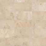 Berkshire Crema (M) - Marble various sizes