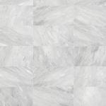 Bianco Venatino Medium - Marble various sizes