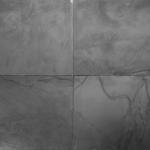 Black Slate - 12x12:12x24
