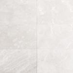 Burdur Beige marble - Polished (various sizes)